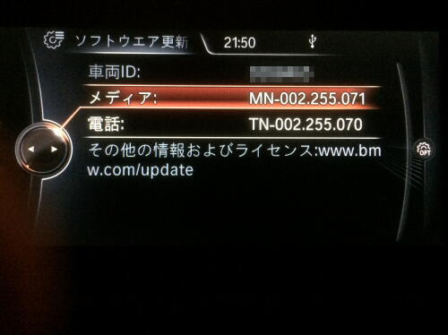 1IMG_3540.jpg