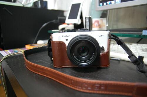 2DSC_2949.JPG
